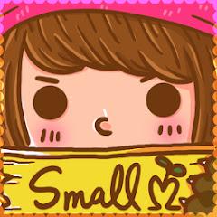 ??M - SmallM ?(????)