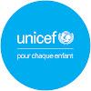 UNICEF RDC