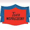 Teatr Współczesny w Warszawie