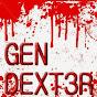 GenDext3r