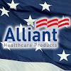 Alliant Healthcare