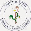 Saint Joseph Catholic Parish School