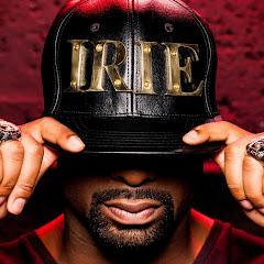 DJ IRIE TV