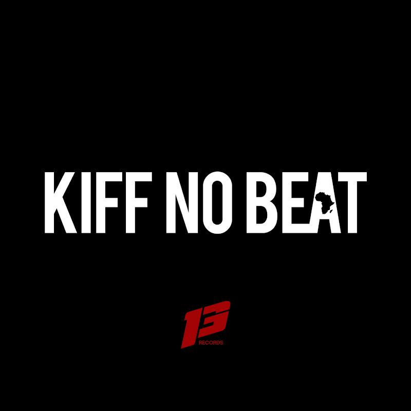 KIFF NO BEAT