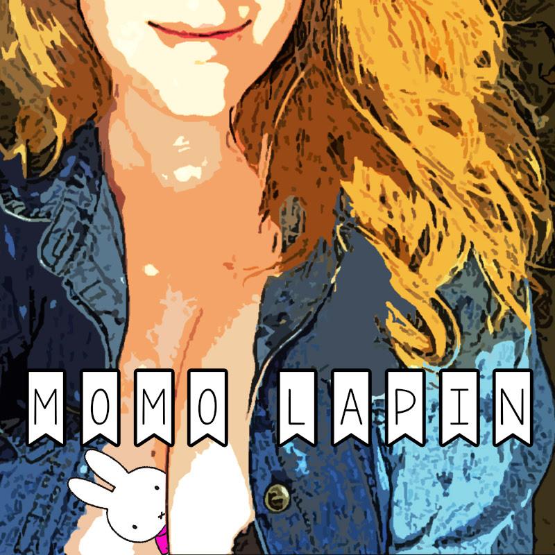 youtubeur Les chansons WTF de MOMO LAPIN
