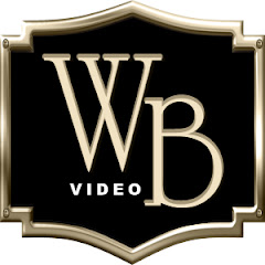 WatchmanVideoChannel