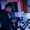 WhoIsJBeats