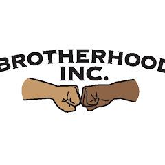 Brotherhood inc