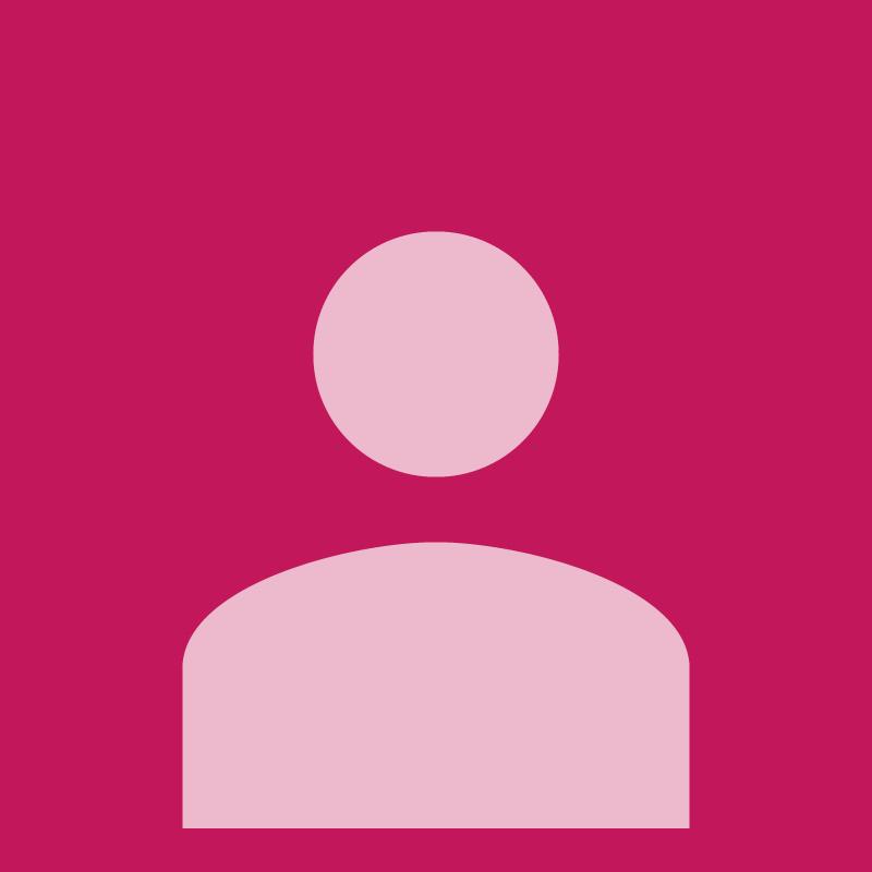 ItzKaizo (itzkaizo)