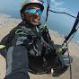 Paragliders Jundiaí