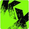Kxwheels