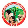 Organización Nacional Indígena de Colombia ONIC