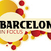 BarcelonaInfocus