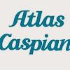 Atlas Caspian