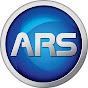 ARScommunication