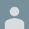 TSM HD