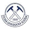 Geologycz