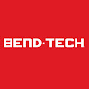 BEND-TECH, LLC.