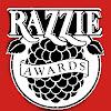 Razzie Channel