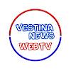 VestinaWebTV