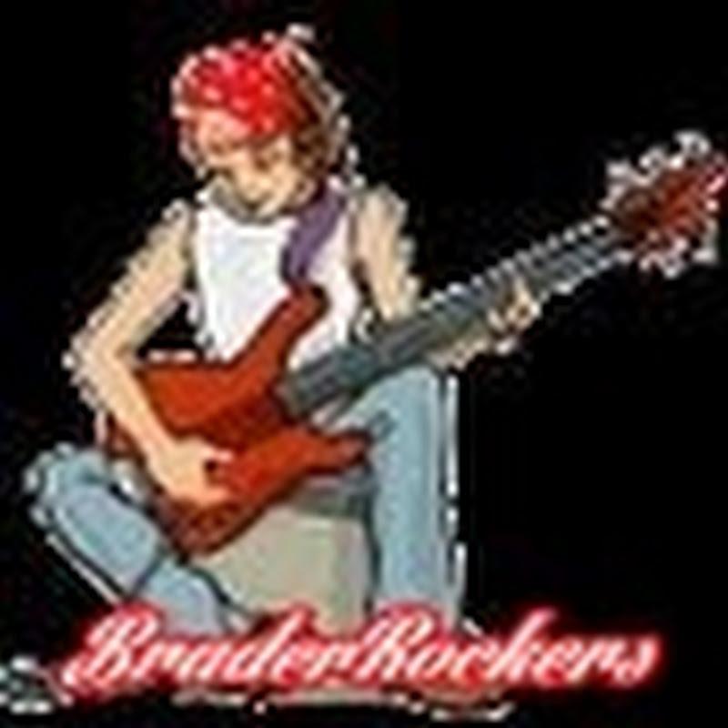 BraderRockers