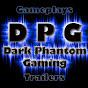 DarkPhantomGaming