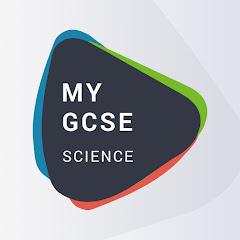 myGCSEscience