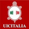 Unione Imprese Storiche Italiane