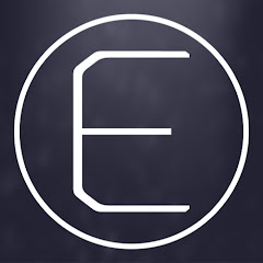 Ercheph