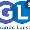 Infos Grands Lacs 3