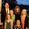 smalltownfamily