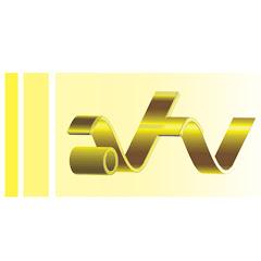ATV-Networks Suriname