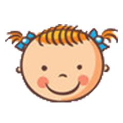 Happy Kids Movie Cartoon