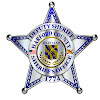 Harford County Sheriff's Office