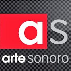 ArteSonoroEnLínea
