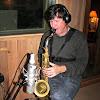 Larry Panella, Jazz Educator