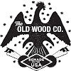 The Old Wood Co.