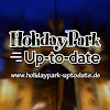 Holiday Park Up-to-date