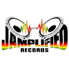 Jamplified Records