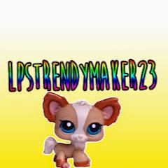 lpstrendymaker23