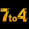 7to4 Movie