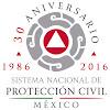 proteccion civil morelos