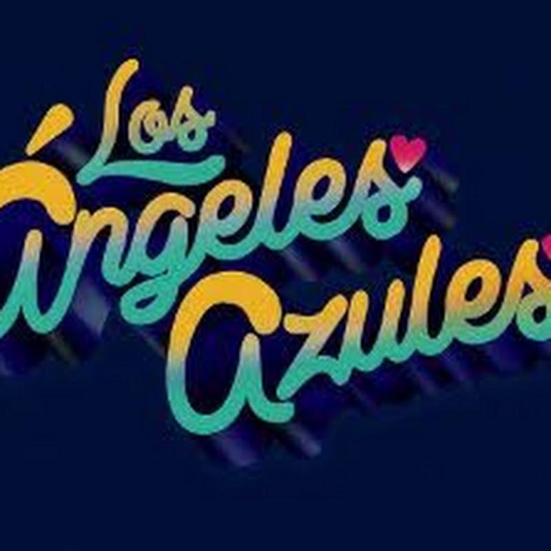 LosAngelesAzulesVEVO YouTube channel image