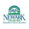 City of Newark, Delaware