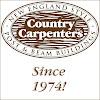 CountryCarpentersInc