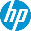 HP Czech Republic