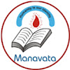 Manavata Humanity