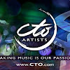 CTOMUSICARTISTS