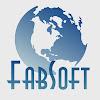 FabSoftTechnology