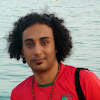 Maher Shehadeh
